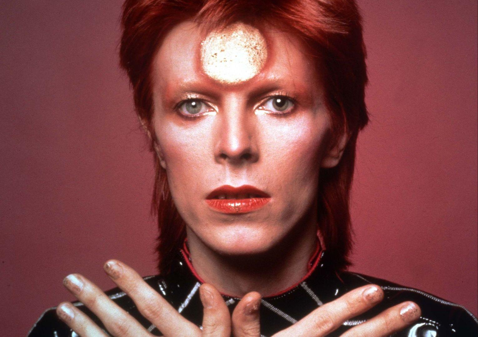David Bowie_EMI (14)