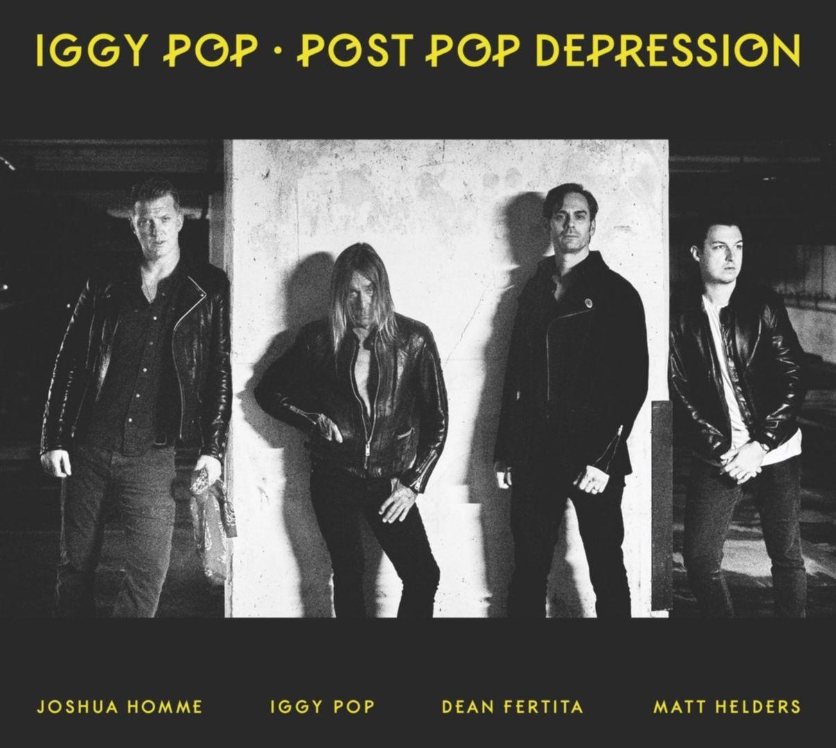 iggy-pop-josh-homme-cover-klein