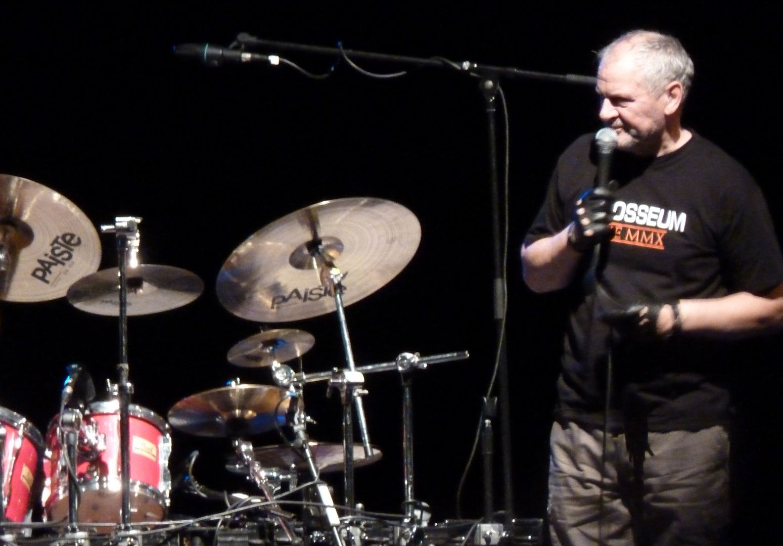 JonHisemann2010