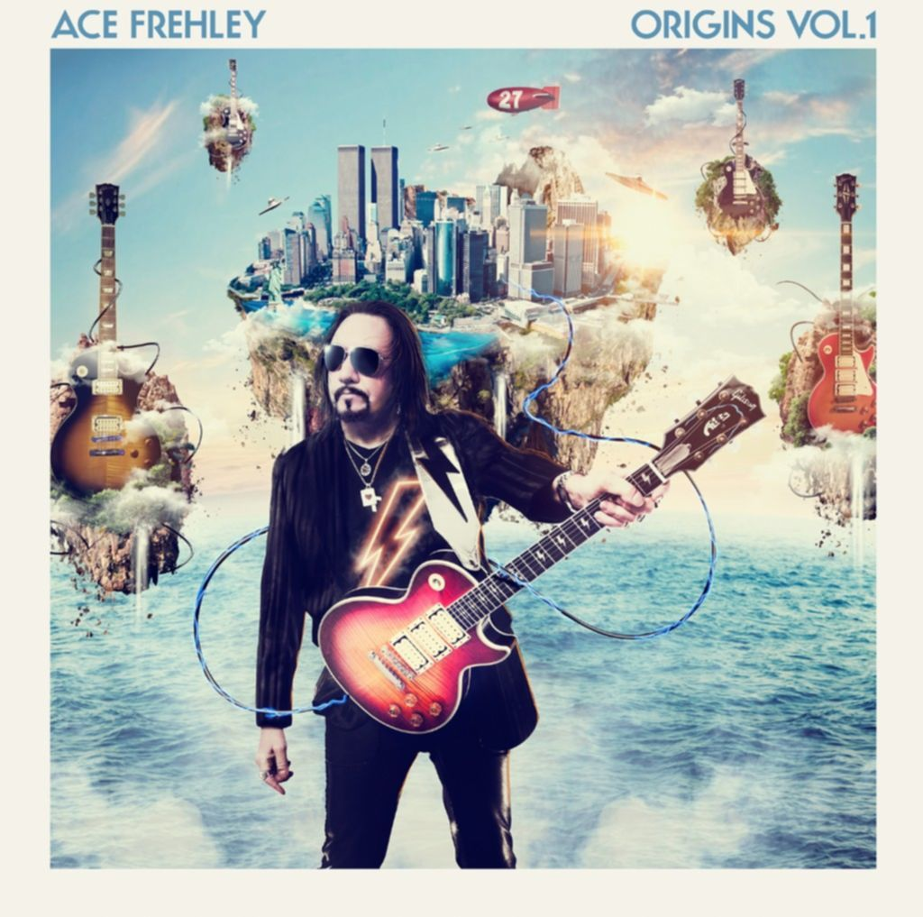 ace-frehley-origins-vol-1-cover