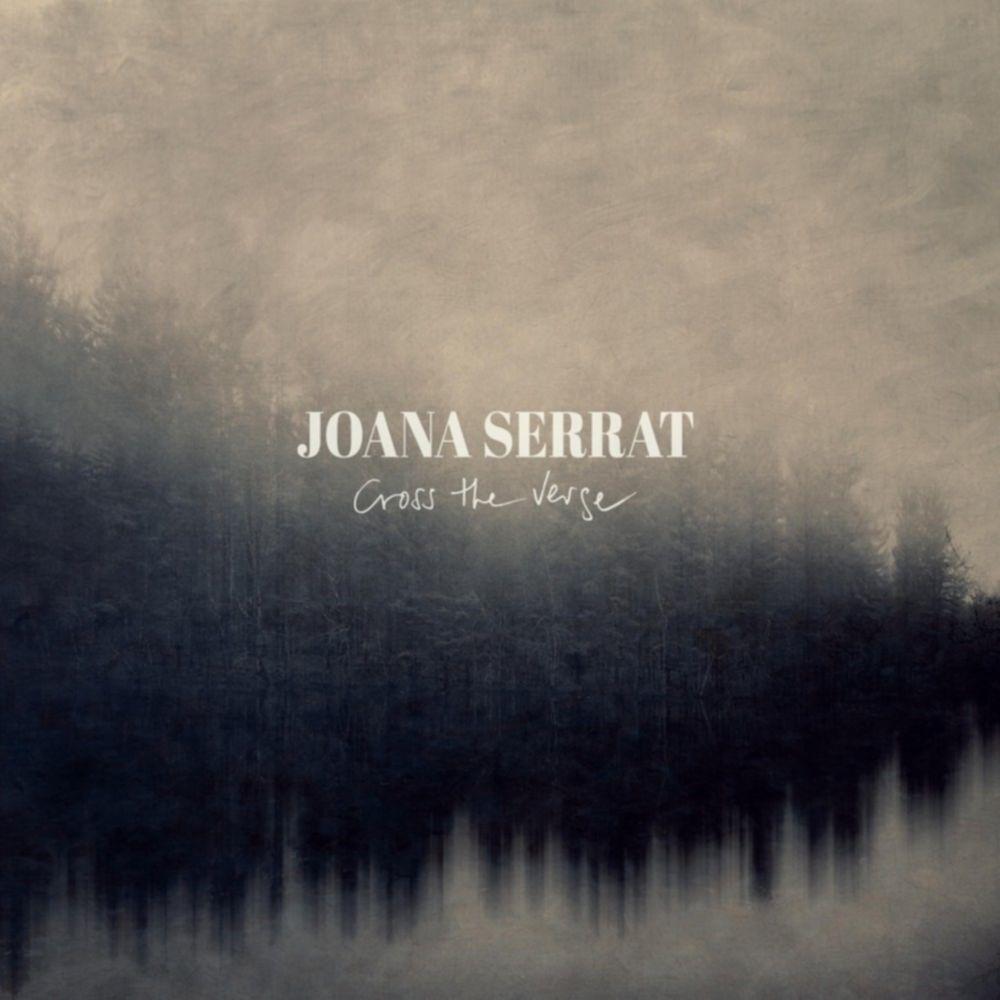 JoanaSerrat_CrossTheVerge_cover