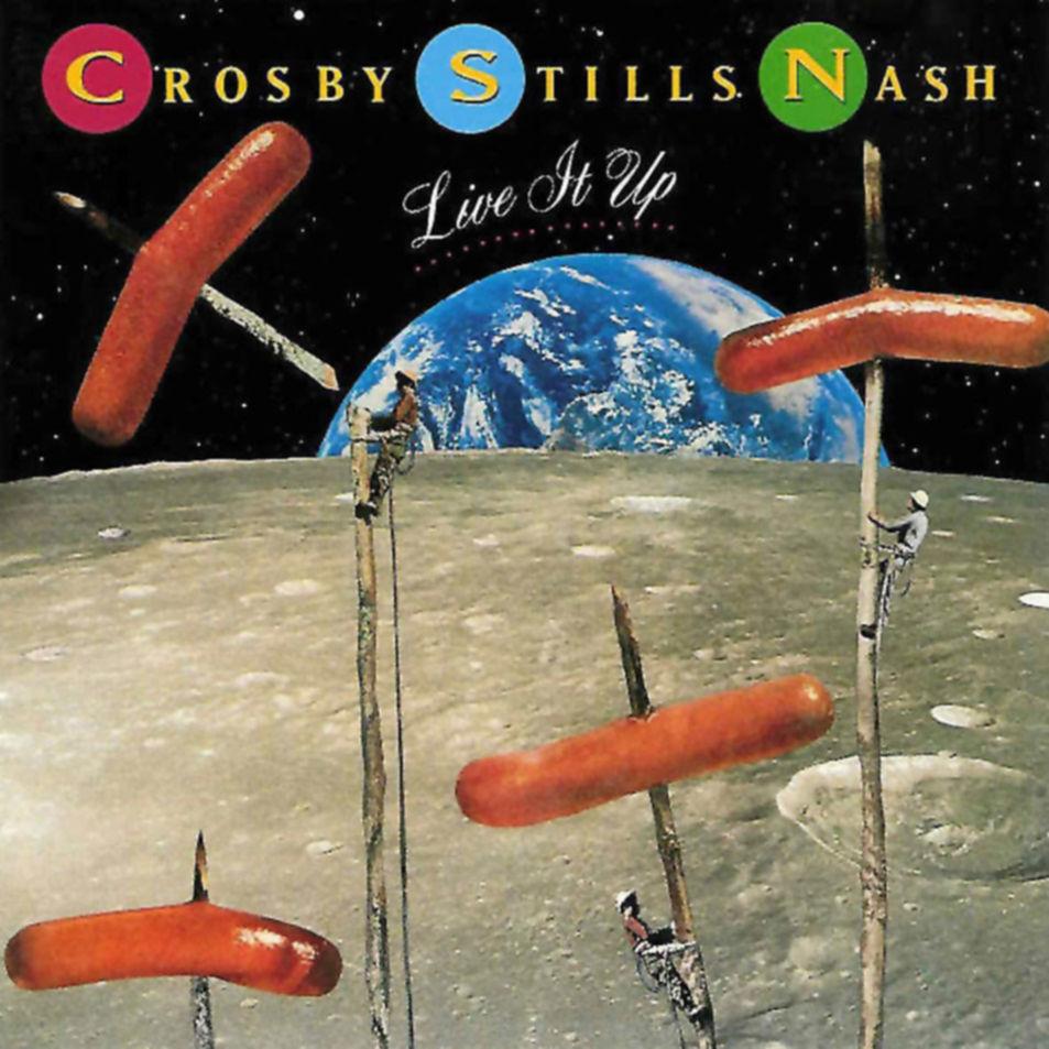 skurriles cover_crosby stills nash