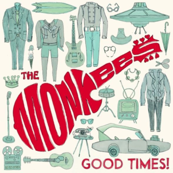 the-monkees-good-times-cover-art
