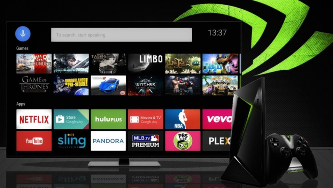 nvidia-corporation-shield-android-tv-box-launched