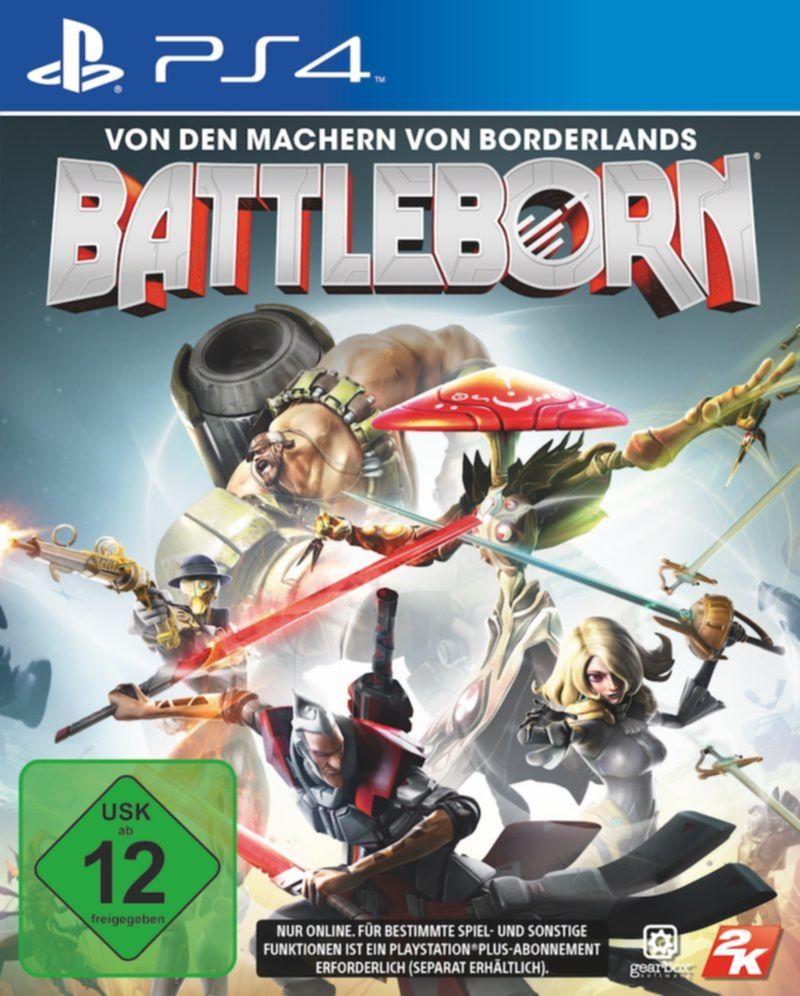 BATTLEBORN_PS4_FOB_GER