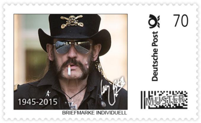 BILD_Briefmarke1