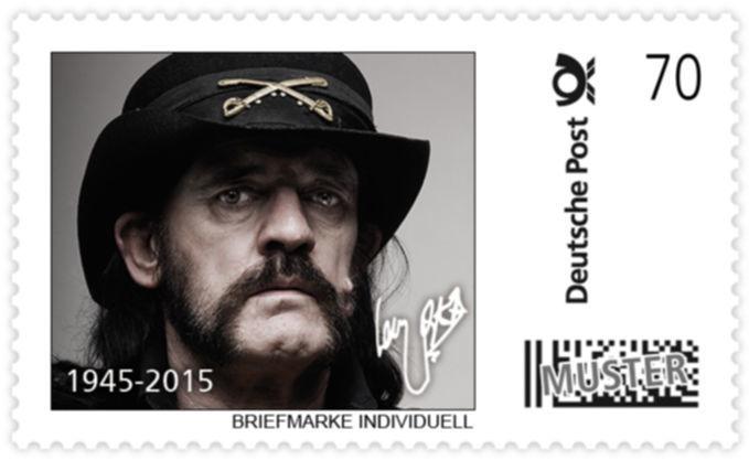 BILD_Briefmarke3