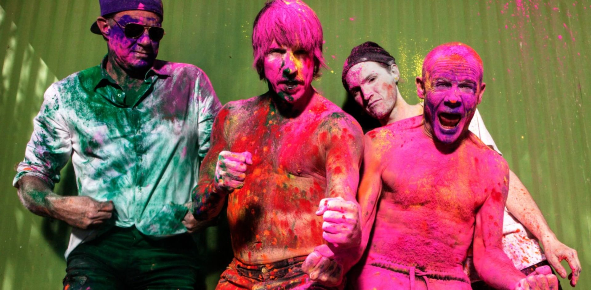 Red_Hot_Chili_Peppers_New_Press_Picture_2016_1