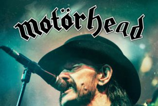 motörhead live dvd