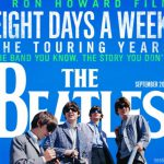 the beatles film