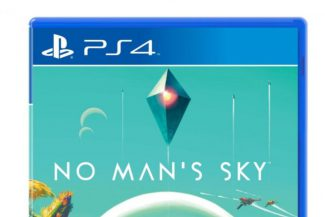 no man's sky review