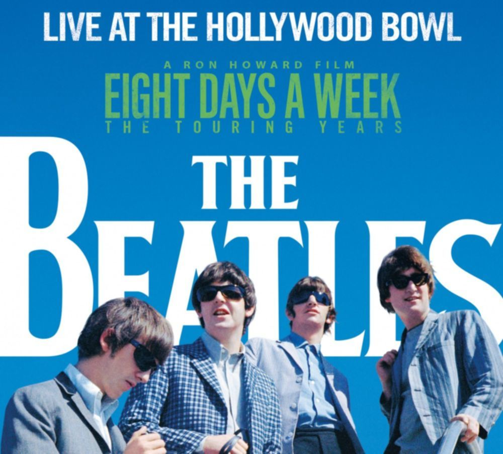 Beatles-Live-At-The-Hollywood-Bowl-CoverArt-RS63