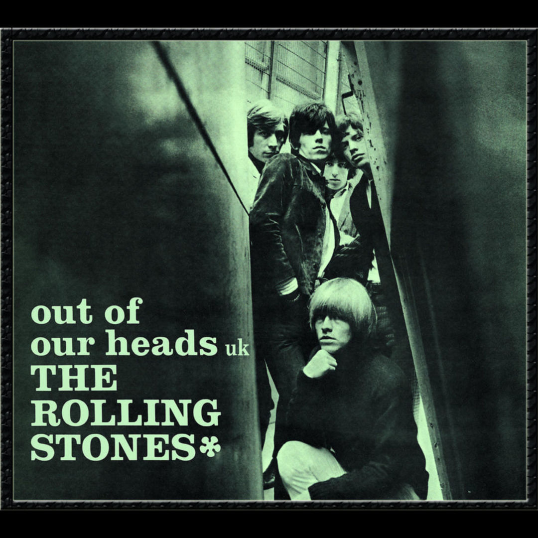 rolling stones out of our heads (uk)