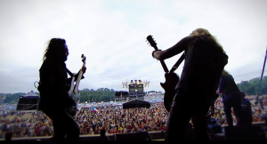 dead daisies join together 3