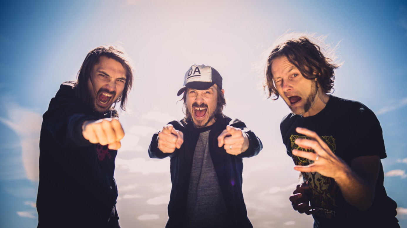 truckfighters calm before the storm