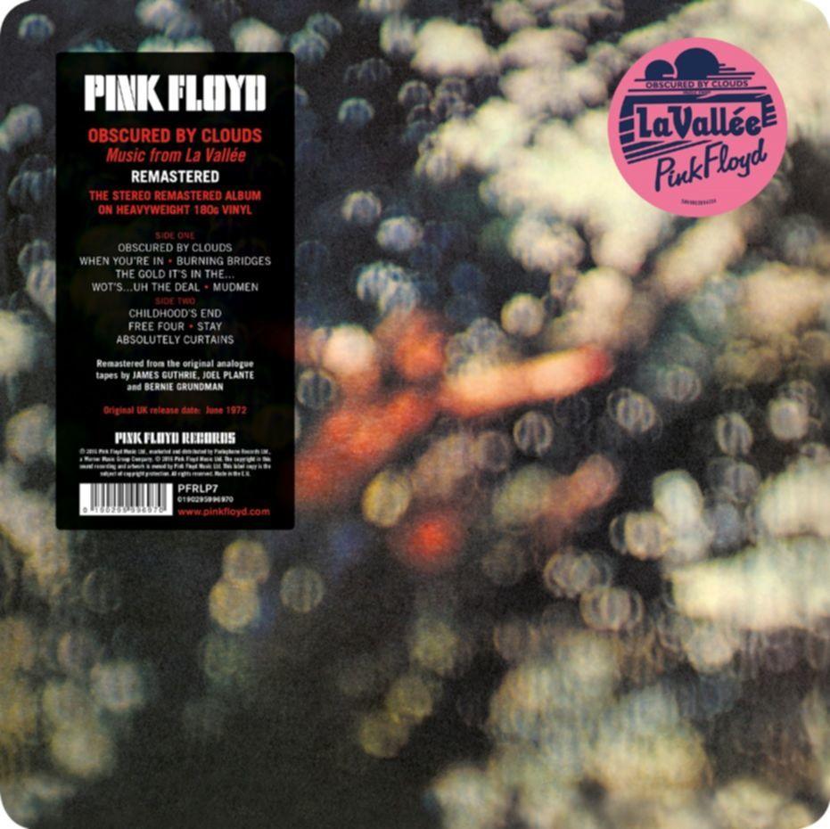 pink floyd platte
