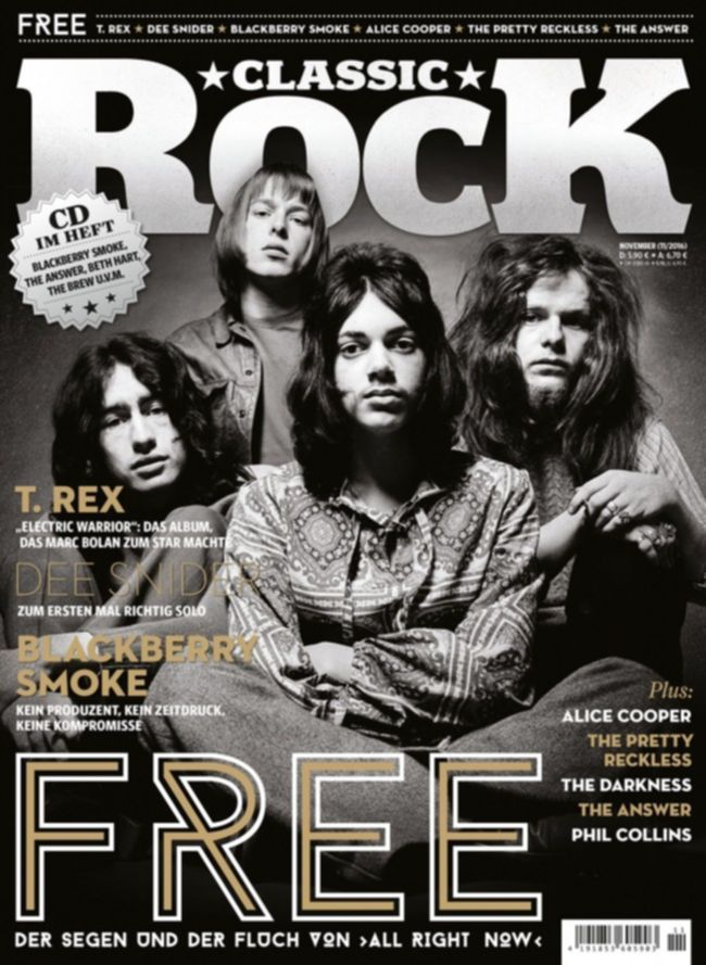 cr55_cover