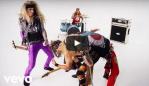 steel-panther-shes-tight-play