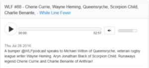 white-line-fever-podcast-cherie-currie