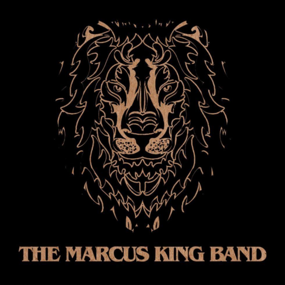 the-marcus-king-band-cover-980x980