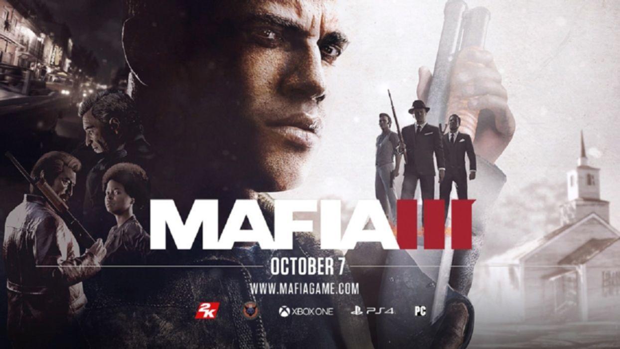 mafia3-2