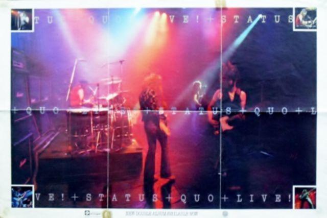 quo-live-promo-poster-640x427-copy