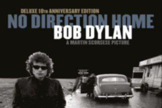 no direction home bob dylan