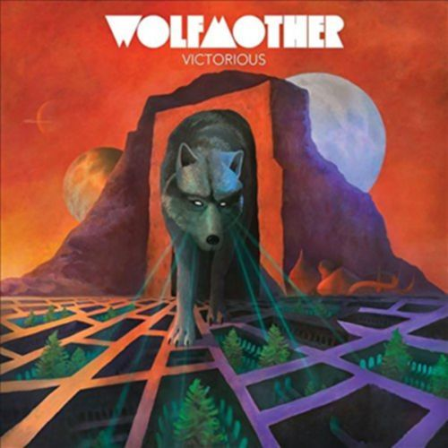 11-wolfmother