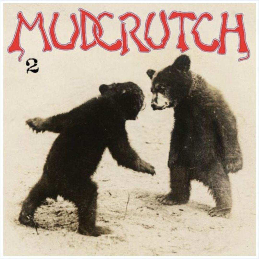 14-mudcrutch