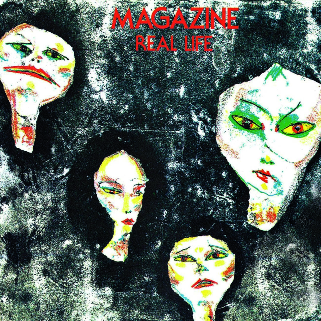30-magazine