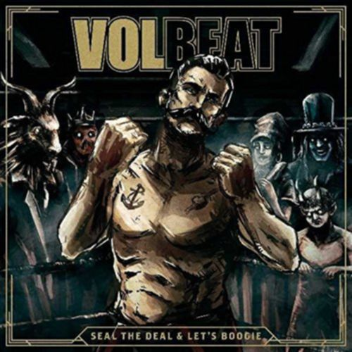 39-volbeat