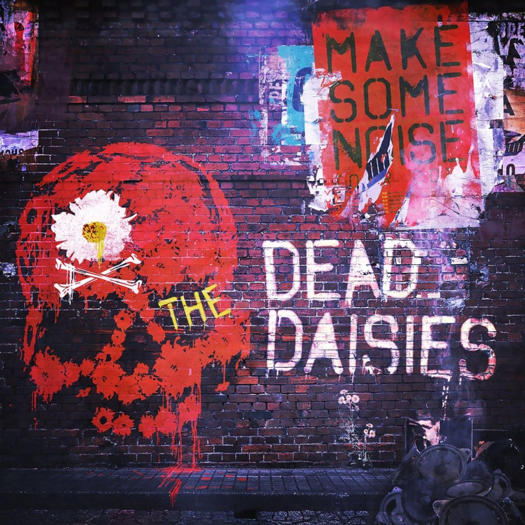 42-the-dead-daisies