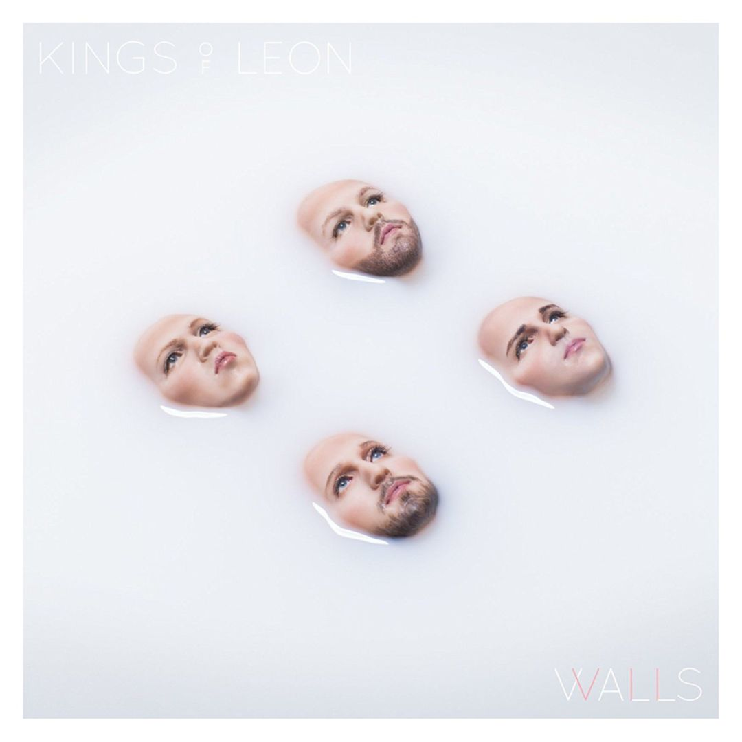 50-kings-of-leon