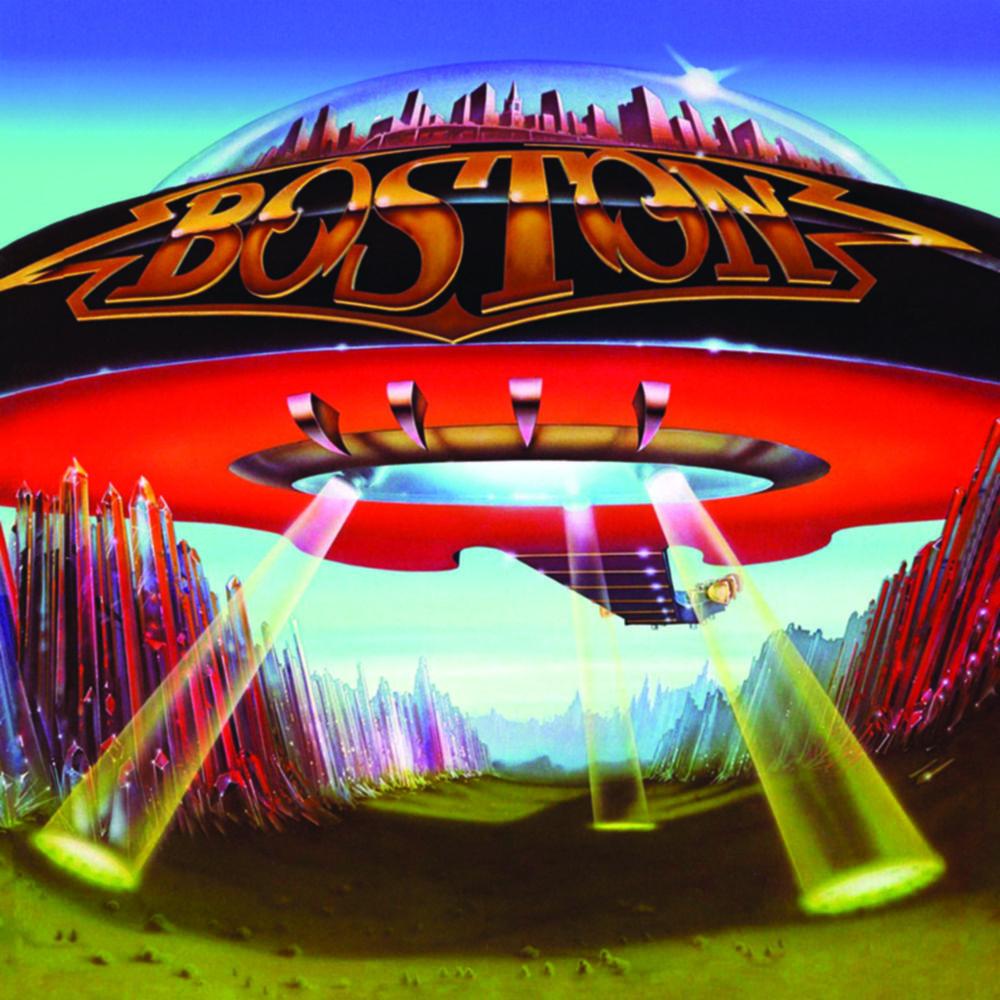 72-boston