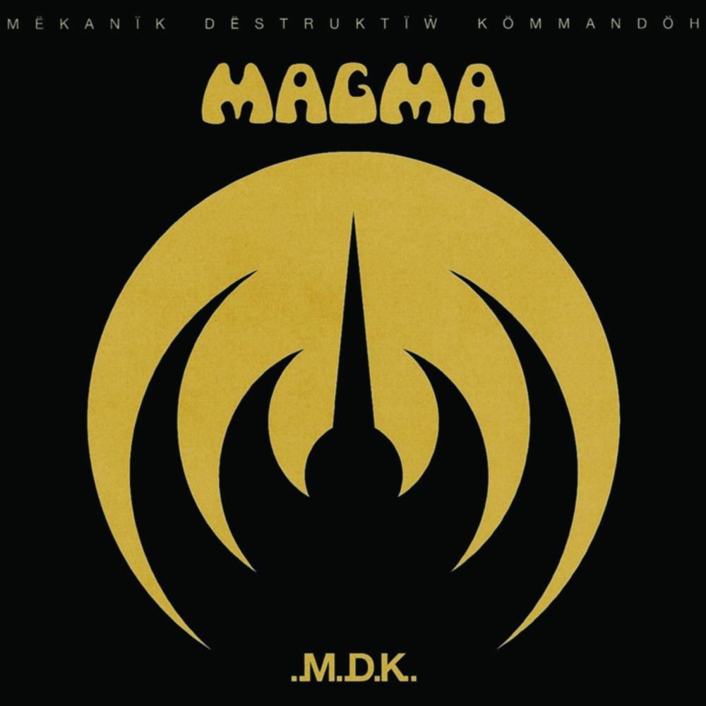 96-magma