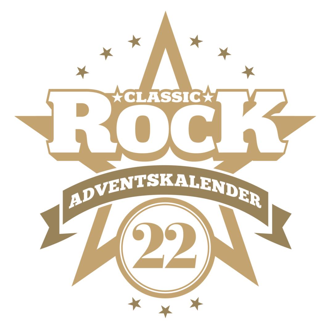 cr_adventskalender-22