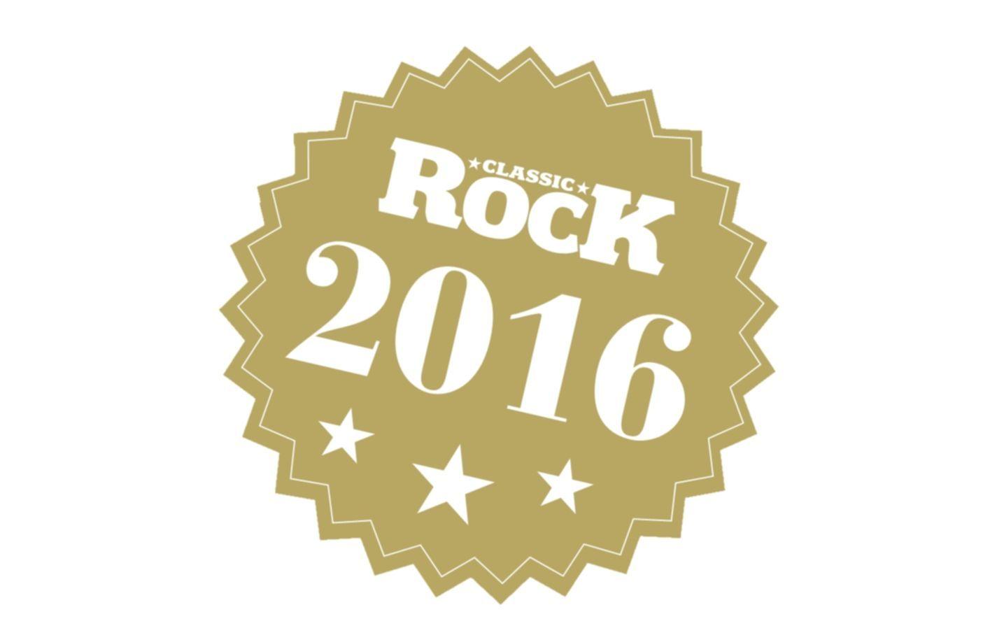 redaktionscharts-2016