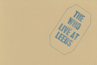 who live at leeds