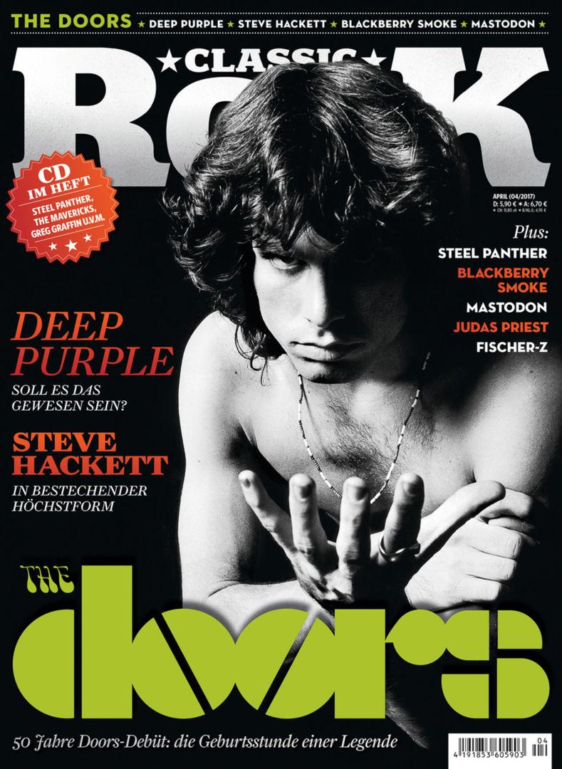 classic rock 59