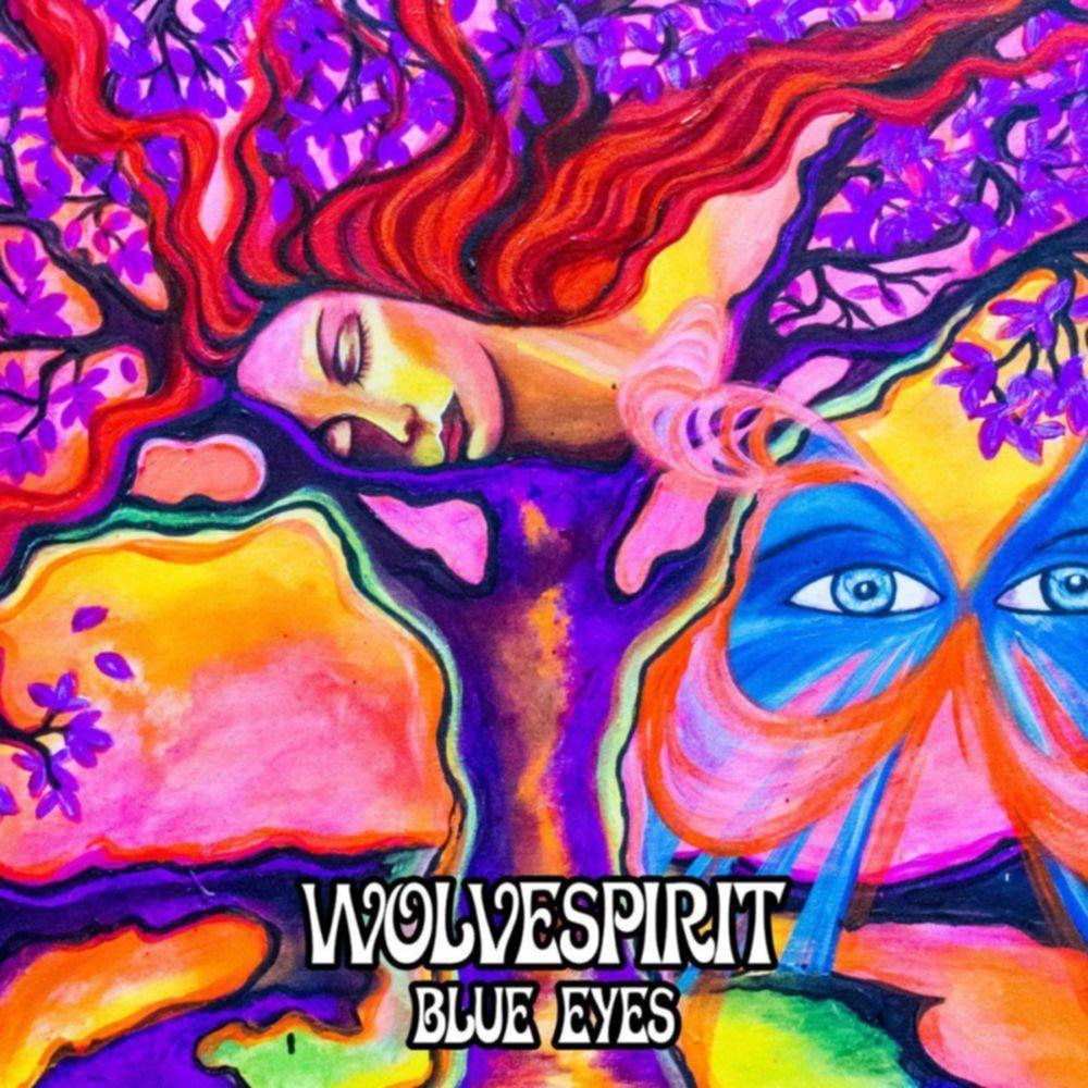 wolvespirit 2017