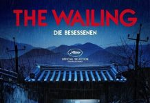 The Wailing Die Besessenen