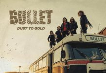 Bullet Dust To Gold