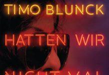 Hatten wir nicht mal Sex in den 80ern von Timo Blunck