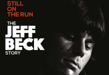 The Jeff Beck Story