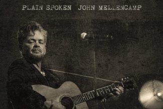 John Mellencamp Plain Spoken From The Chicago Theatre