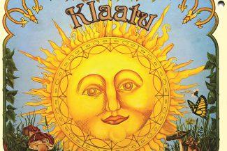 Klaatu