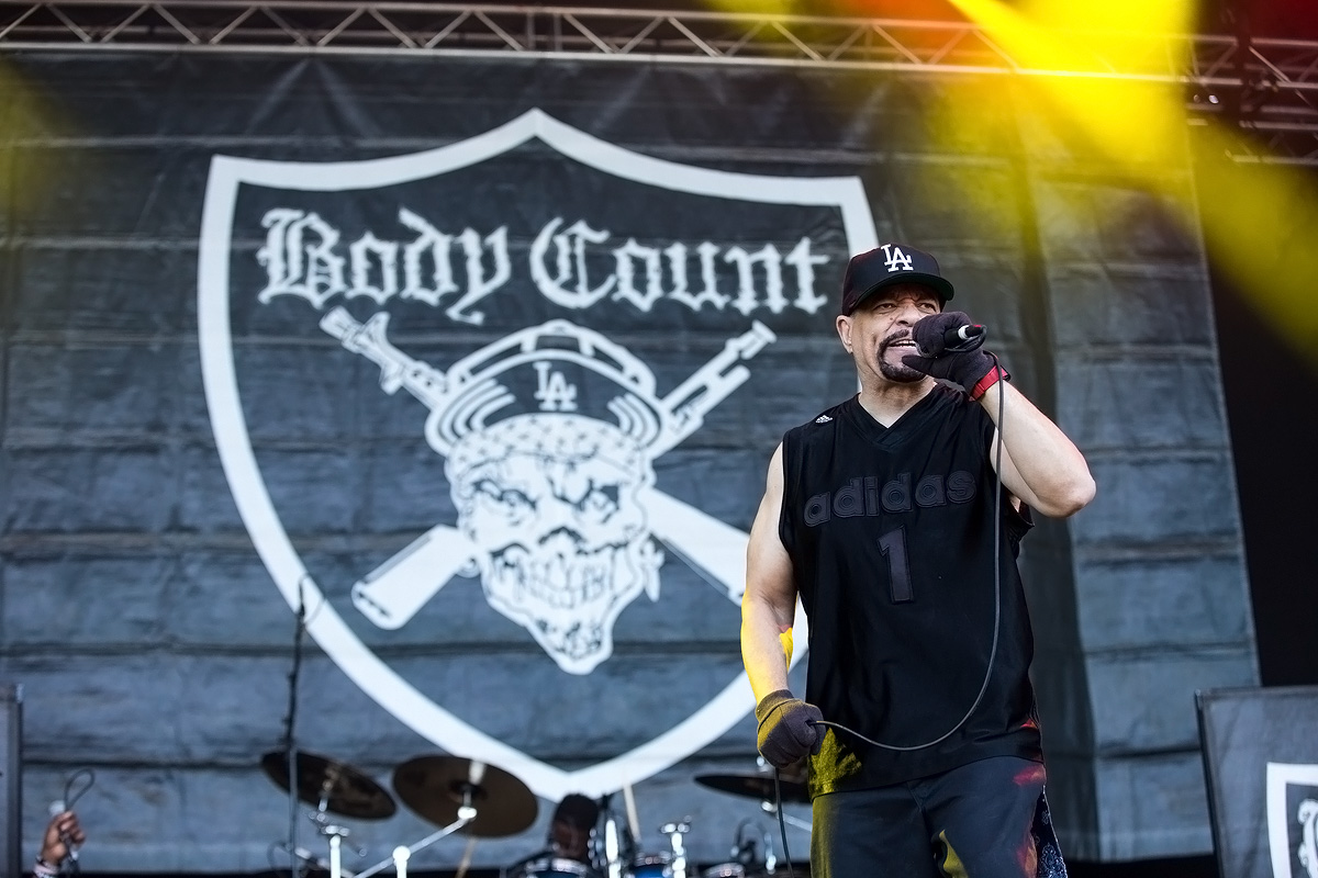 Body-Count-ft-Ice T