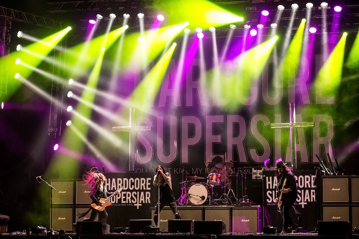 Hardcore-Superstar