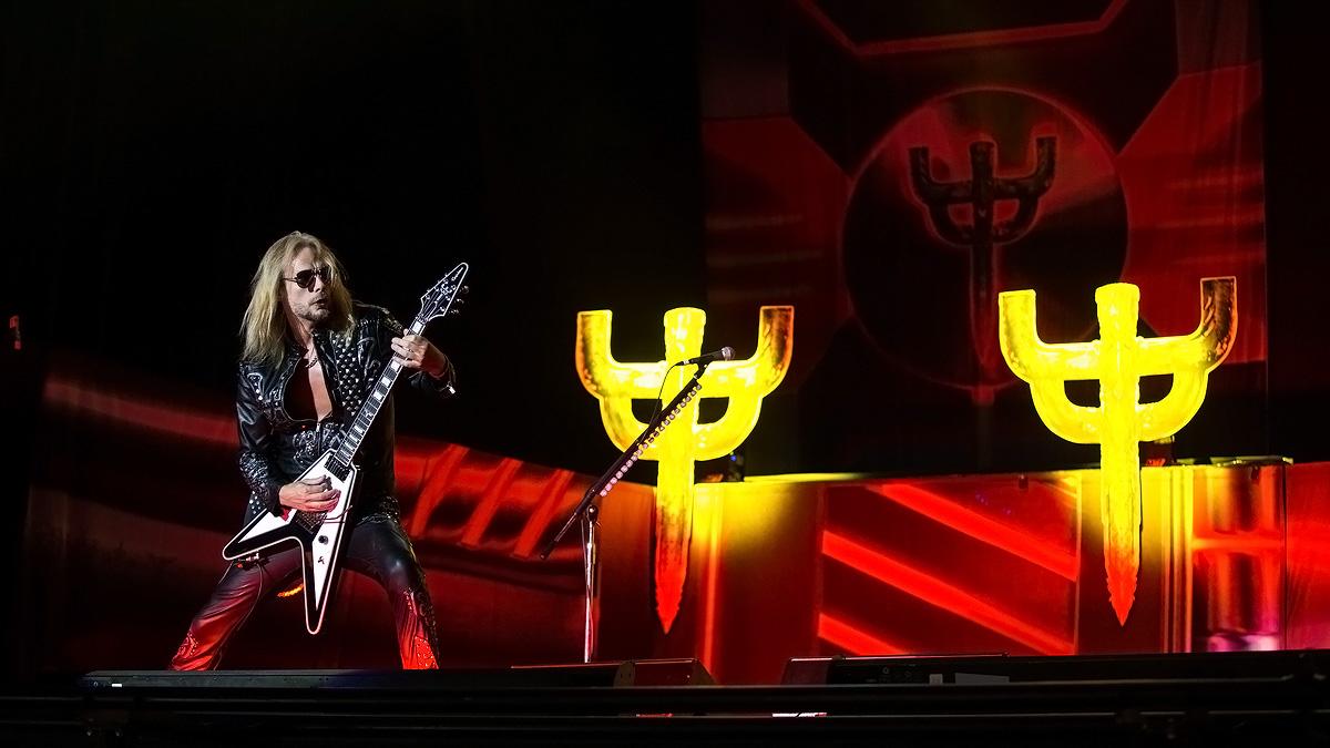 Judas-Priest