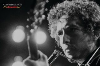Bob Dylan More Blood More Tracks Bootleg